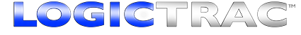 logictrac-logo-small